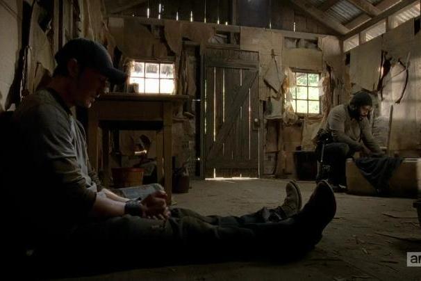 The.Walking.Dead.S05E01.HDTV.x264-KILLERS[20-26-26].JPG