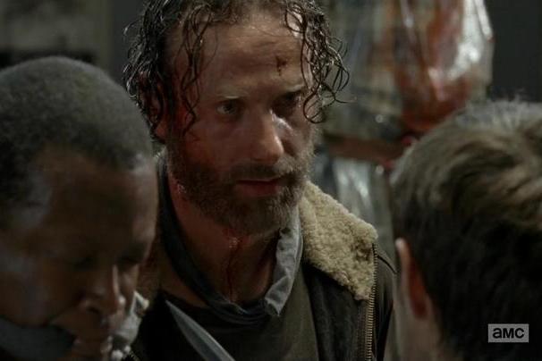 The.Walking.Dead.S05E01.HDTV.x264-KILLERS[20-33-32].JPG