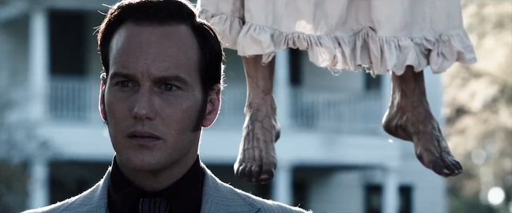 The_Conjuring_Trailer_Banner_4_2_13.jpg