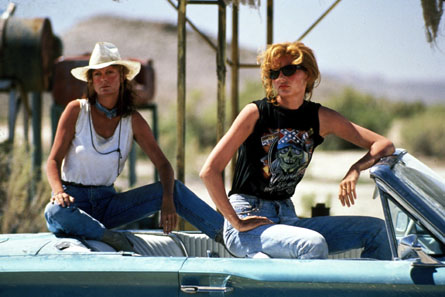 Thelma-Louise-ps06.jpg