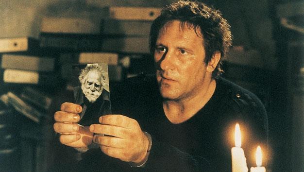 a-pure-formality-gérard Depardieu-onoff.jpg