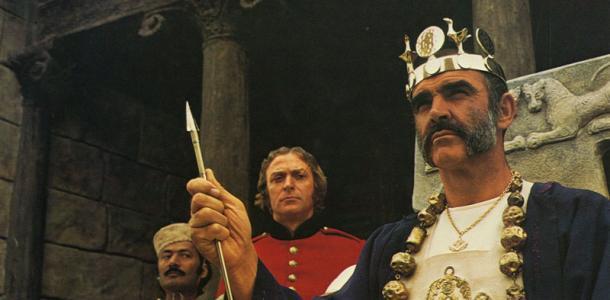 aki király akart lenni.jpg