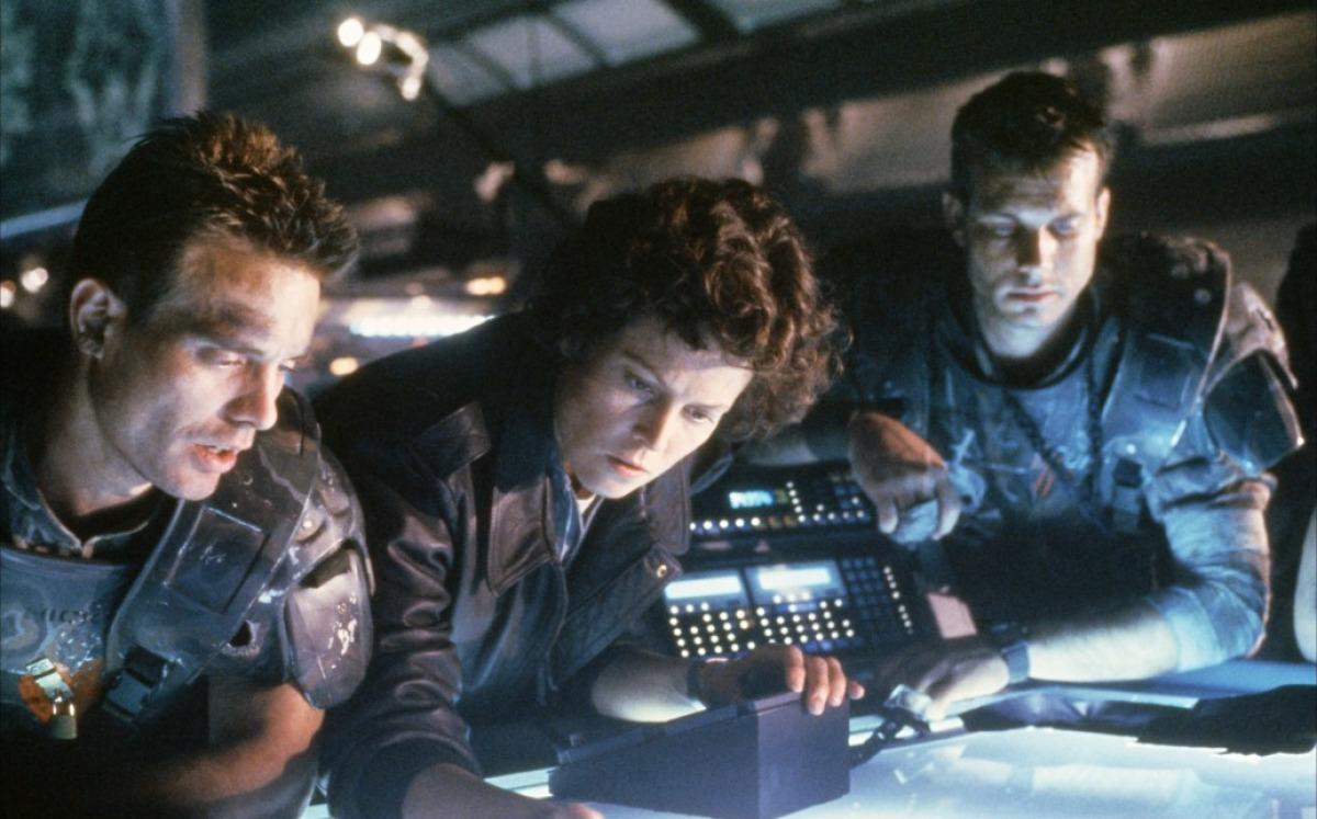 aliens-le-retour-1986-50-g.jpg