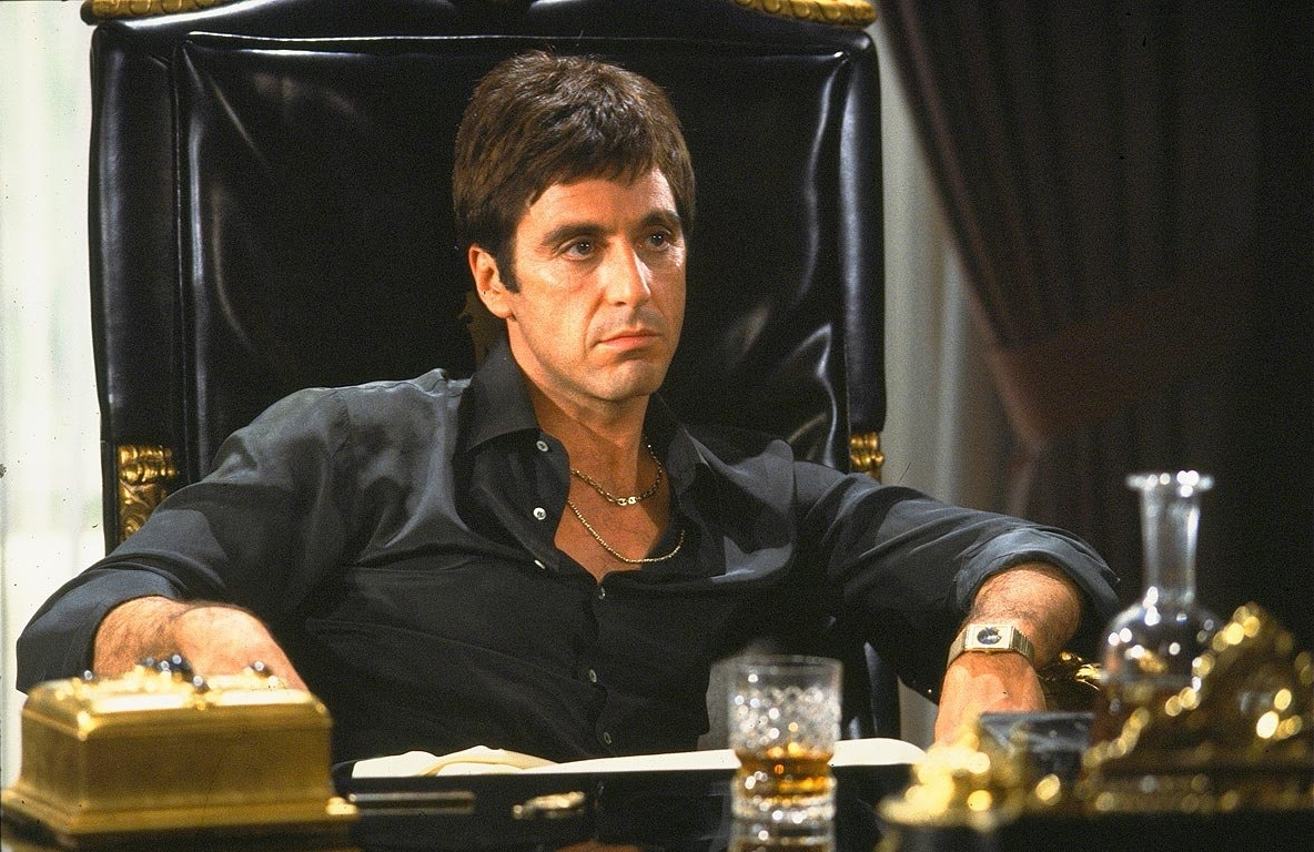 alpacino04scarface.jpg