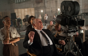 anthony-hopkins-in-hitchcock-2012-movie-image2.jpg
