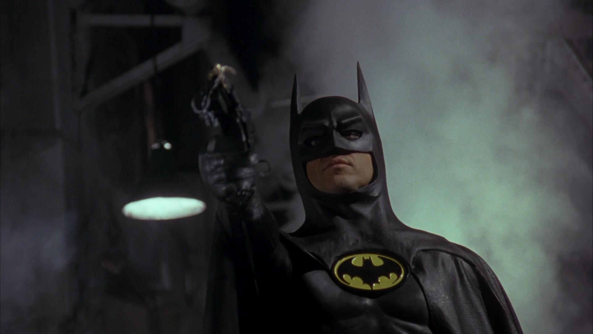 batman_4.jpg
