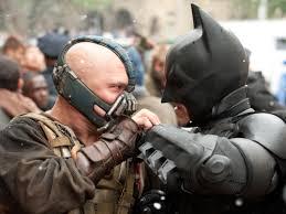 batman_5.jpg