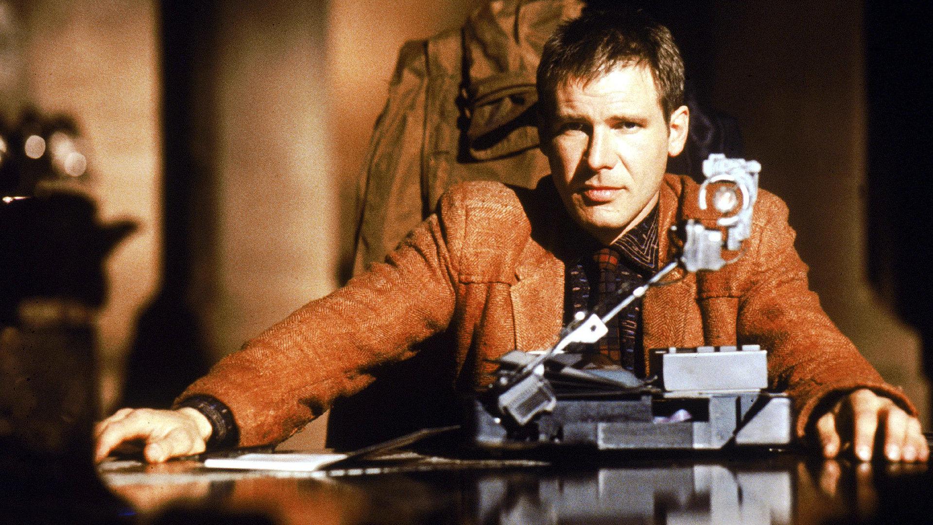 Duplakritika: Szárnyas fejvadász / Blade Runner (1982)
