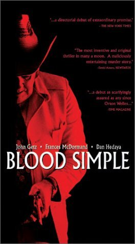 blood_simple_1.jpg