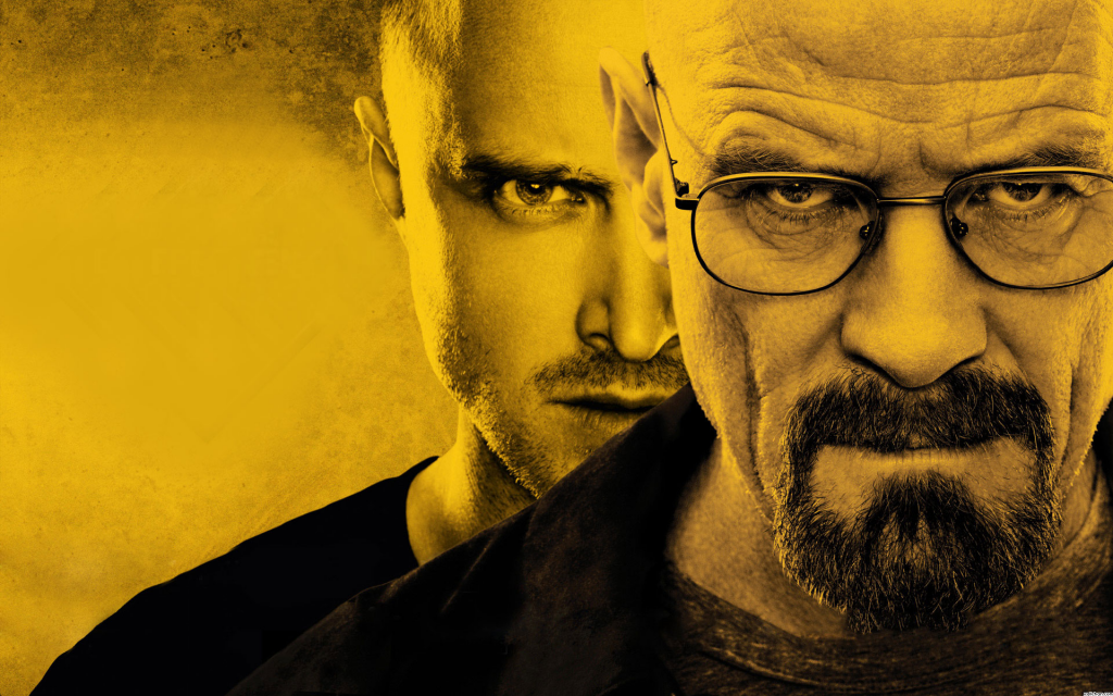 breaking-bad-drinking-game-1024x640.png