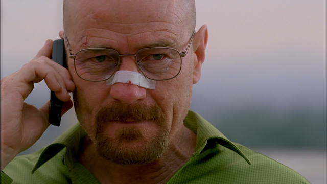 breakingbad_iwon.png