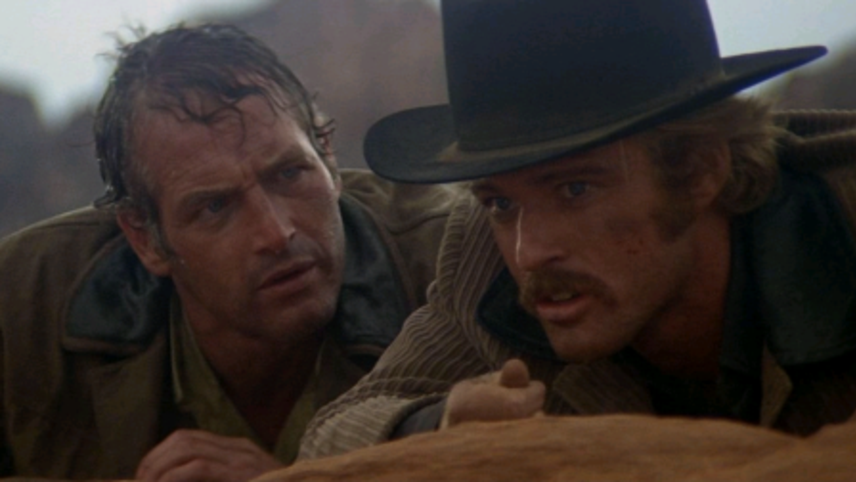 butch-cassidy-and-the-sundance-kid.png