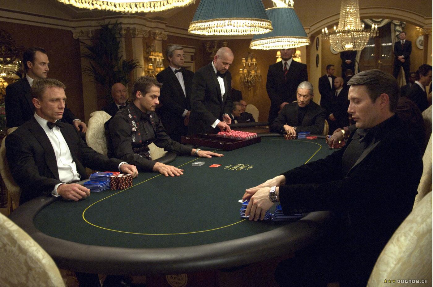 casino royale2.jpg