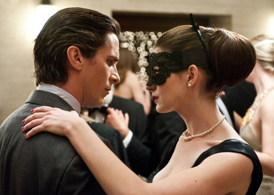 christian-bale-and-anne-hathaway-in-the-dark-knight-rises-2012-movie-image2.jpg