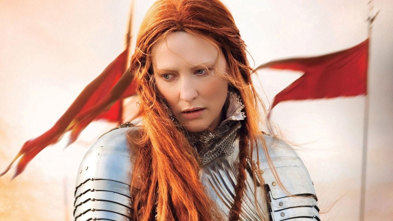 elisabeth the golden age.jpg