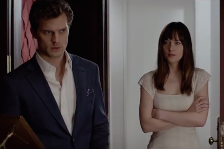 fifty-shades-of-grey-movie.png
