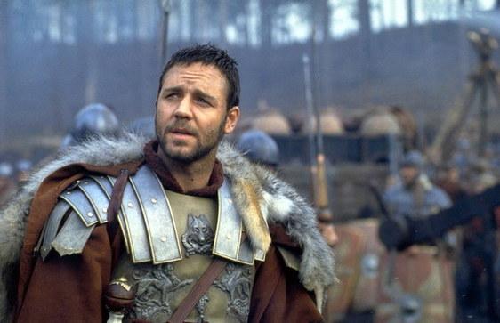 gladiator_01.jpg