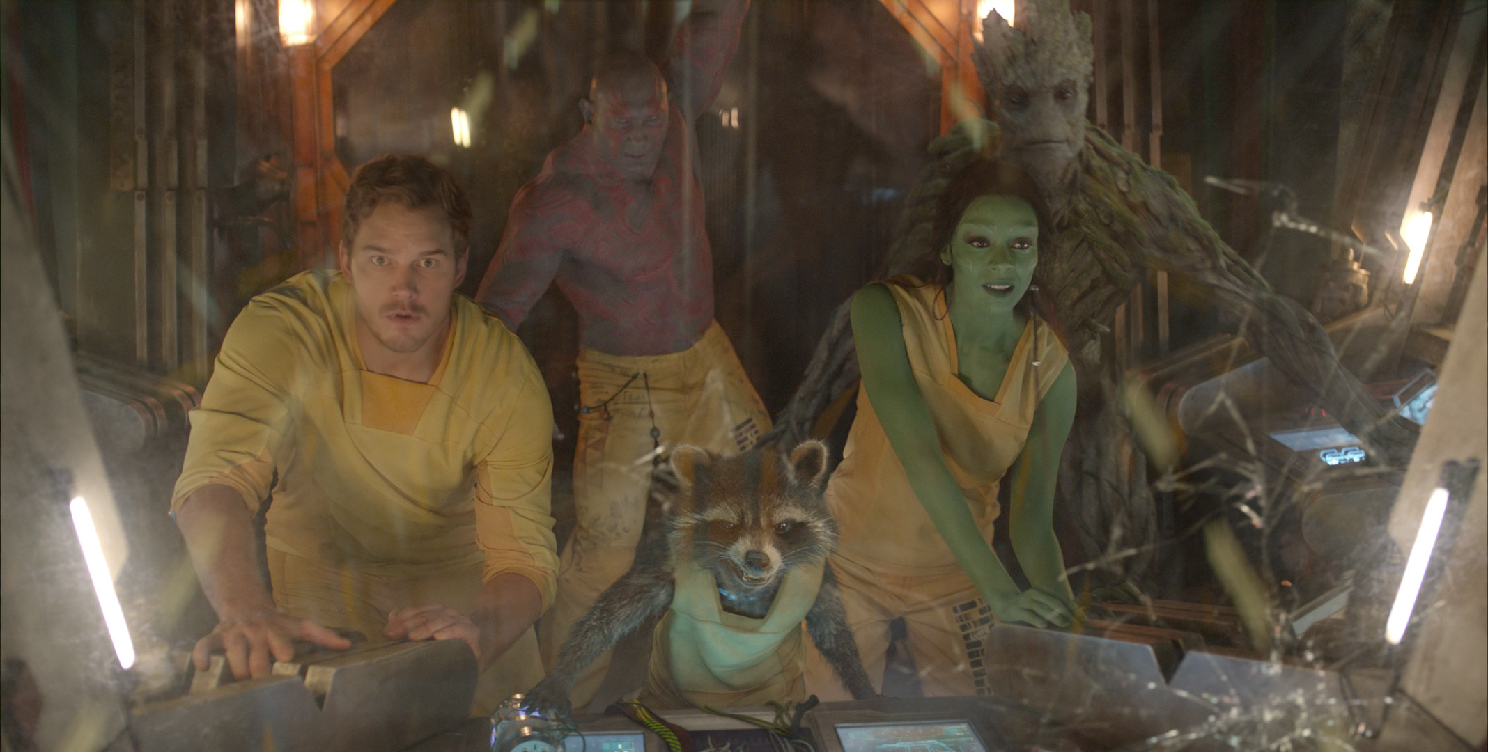 guardians-of-the-galaxy_stills-62.jpg