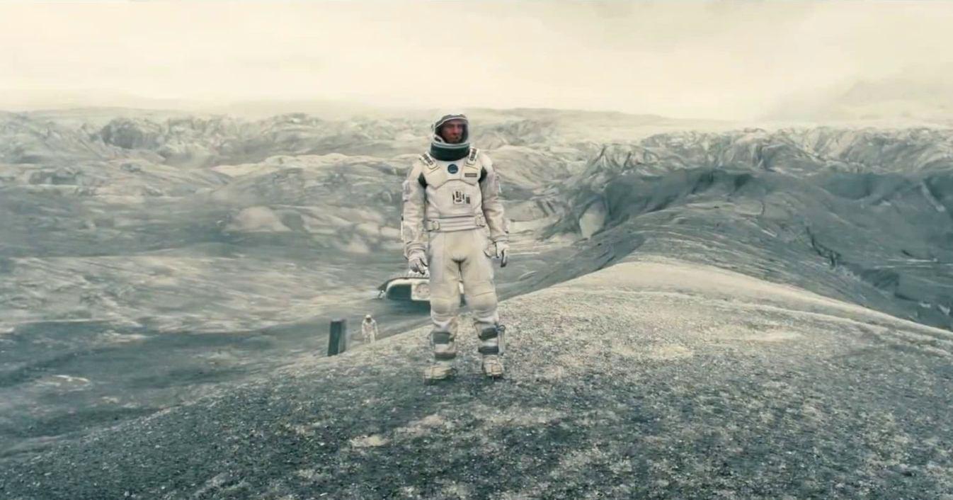 interstellar-movie-picture-24.jpg