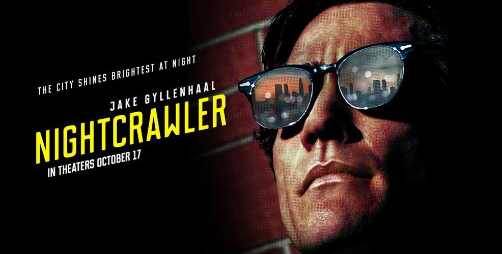 jake-nightcrawler-poster-1-jake-gyllenhaal-s-nightcrawler-to-close-out-fantastic-fest-nightcrawler-movie-review.jpeg