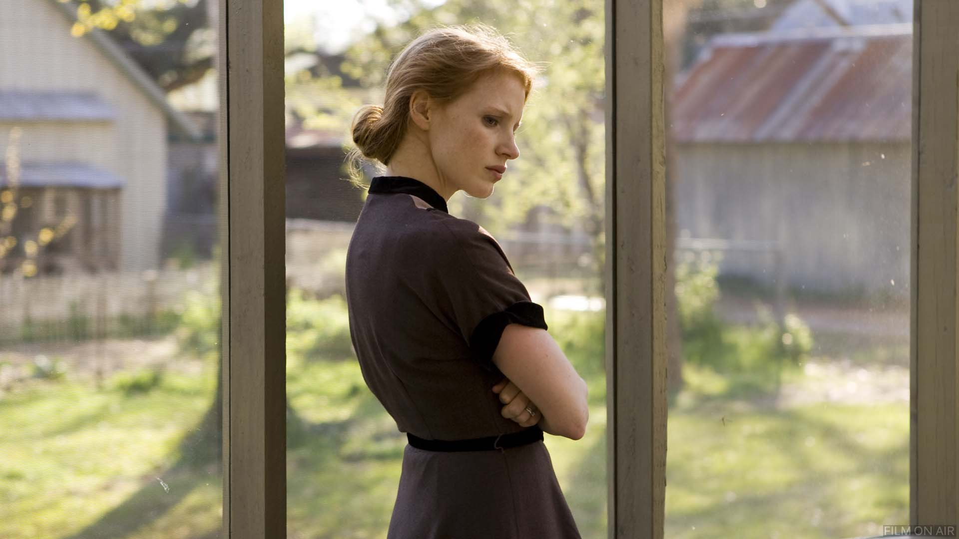 jessica-chastain-the-tree-of-life.jpg
