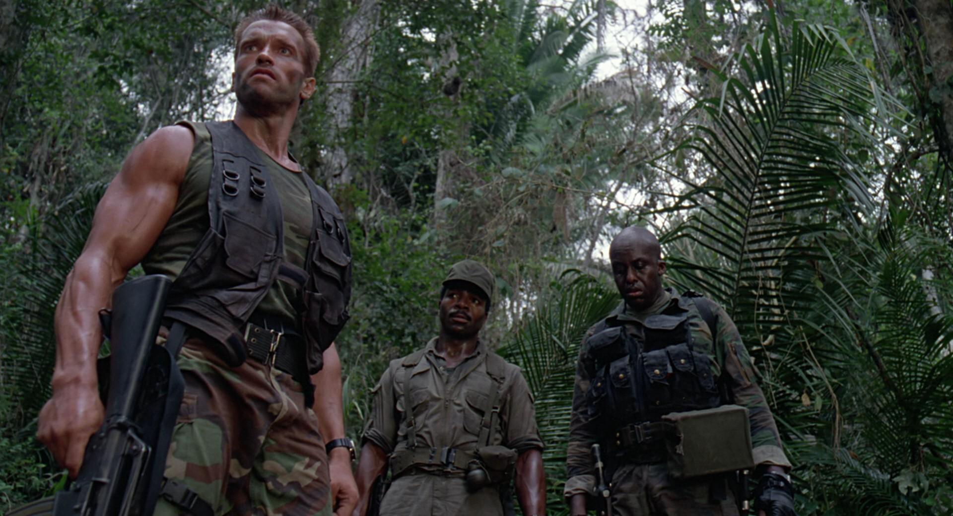 """Képtalálat a következőre: """"predator 1"""""""