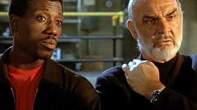 rising-sun-sean-connery-wesley-snipes.jpg