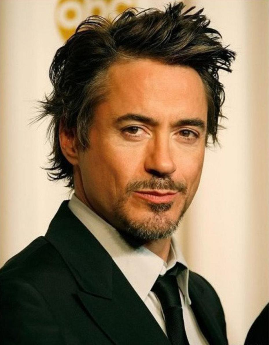robert downey jr..jpg