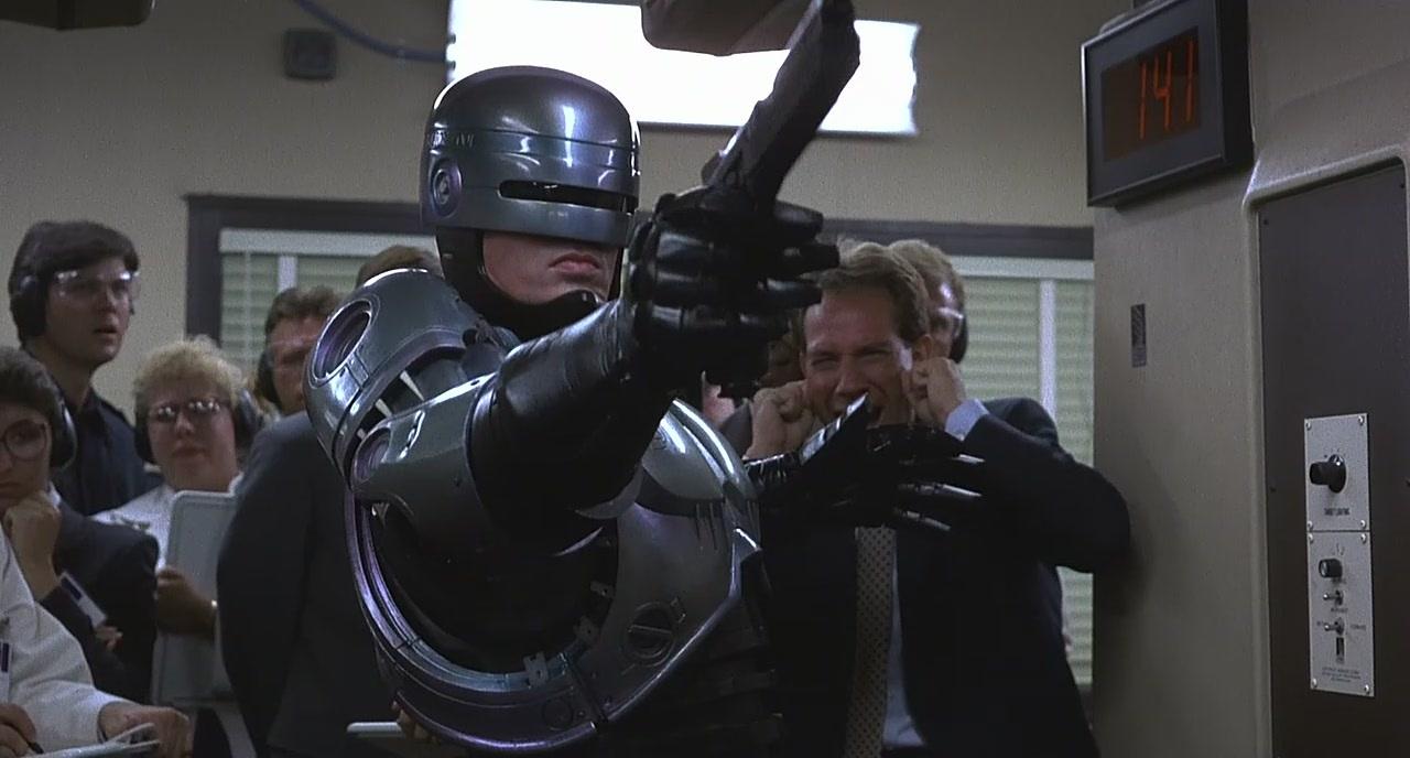 robocop-guns.jpg