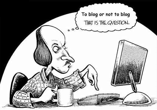 shakespeareblog.jpg