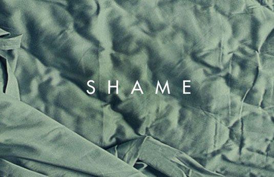 shame-1.jpg