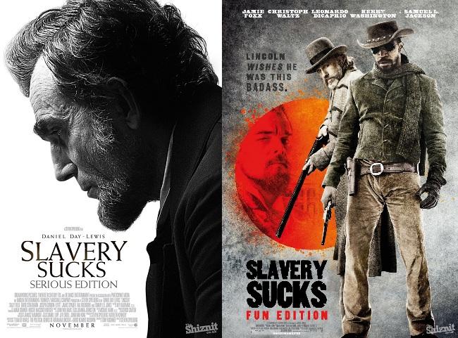 slaverysucks.jpg