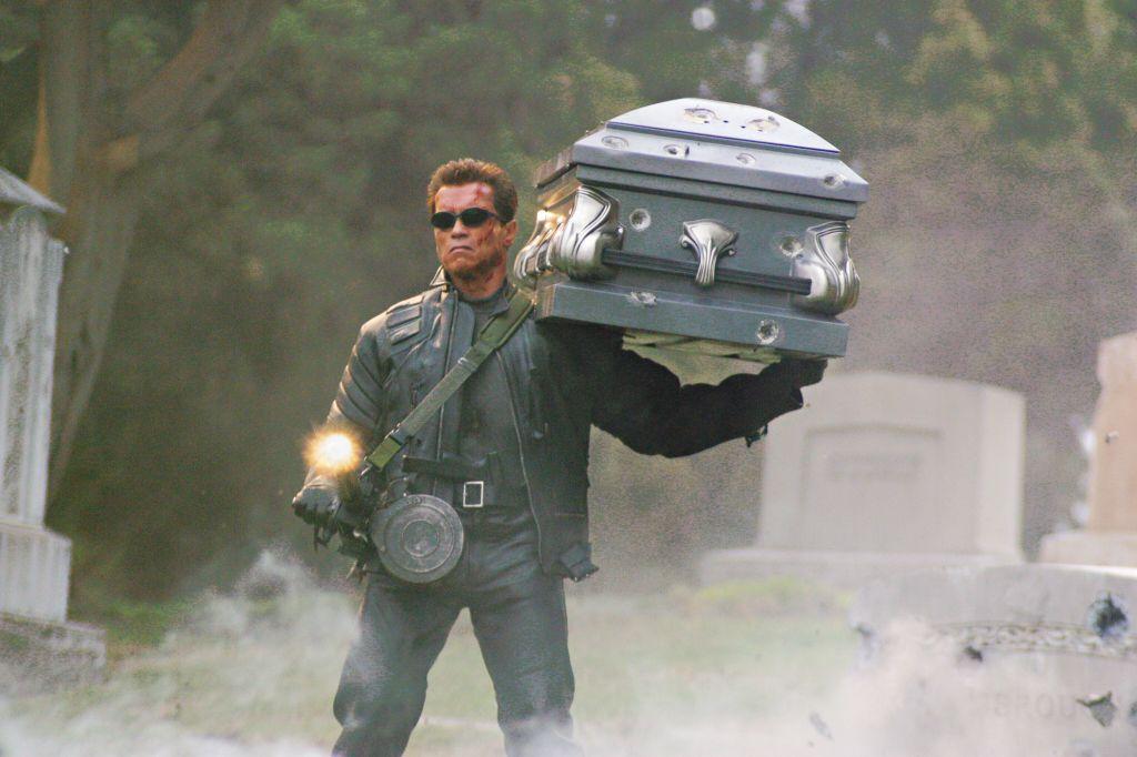 terminator-3-rise-machines-2003-movie-5.jpg