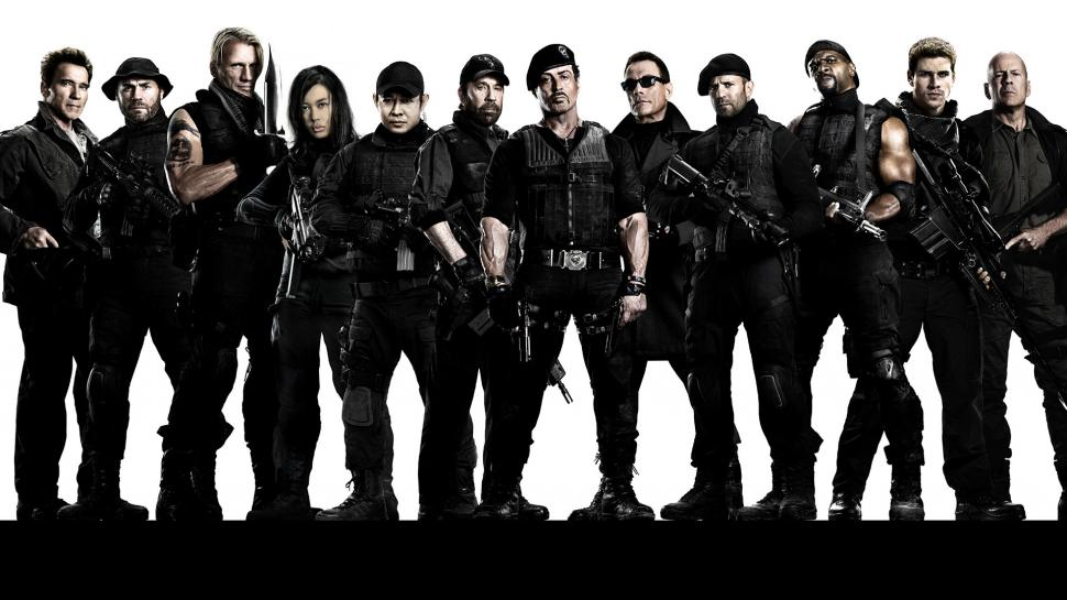 the-expendables-3-10817-p-1380101003-970-75.jpg