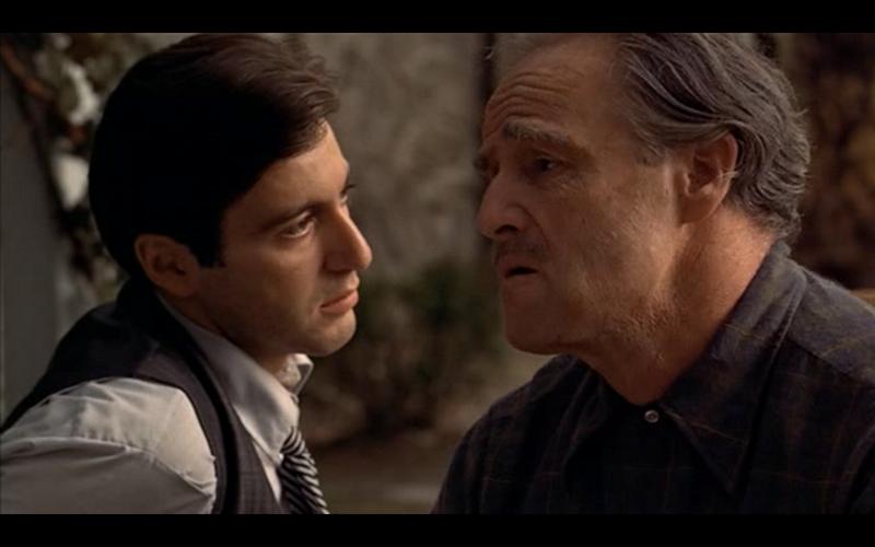 the-godfather-mafia-movie.png