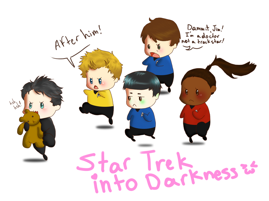 star_trek_into_darkness_by_greenteaduck-d5nx0wg.png