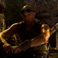смотреть фильм онлайн риддик 2013