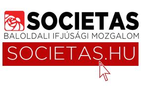 societas_hu.png