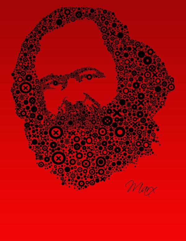 Karl_Marx_by_randomtuesdays.jpg