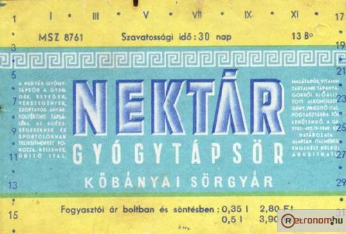 1975_Nektarsor.preview.jpg