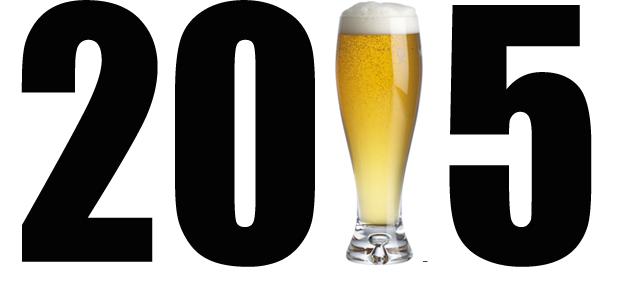 35790-banner-happy-new-beer-2015.jpg
