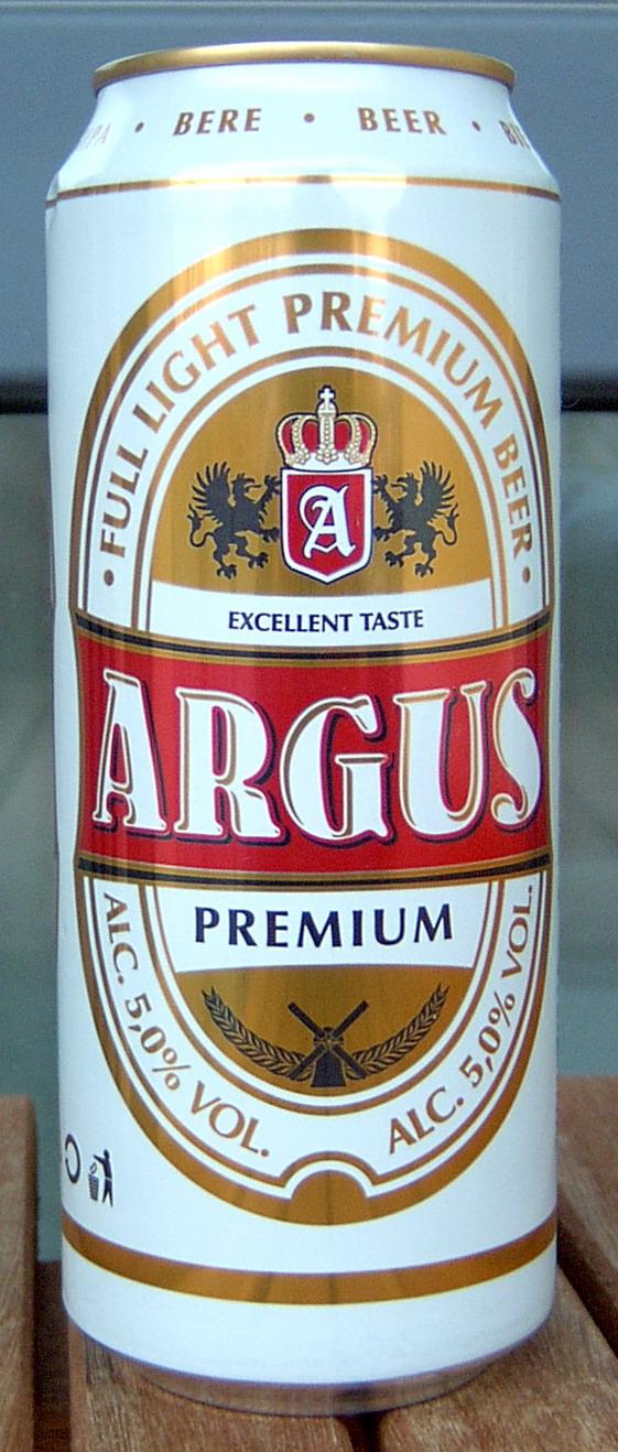 Argus_Premium.jpg