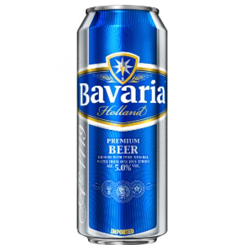 Bavaria Premium Beer.png
