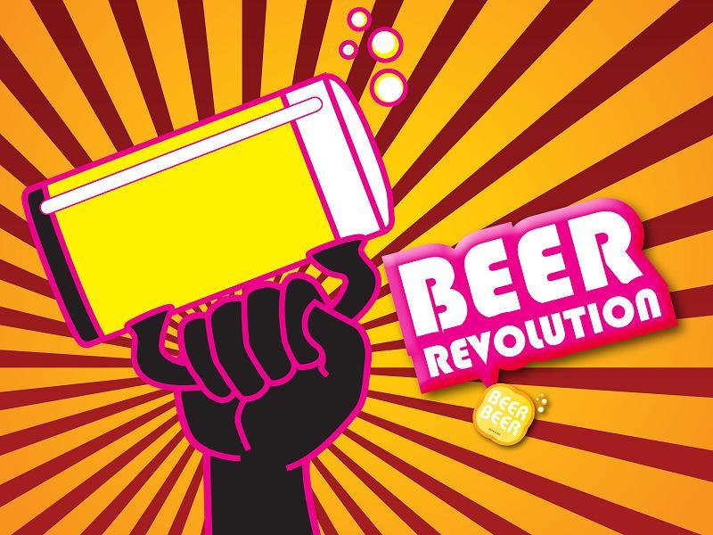 Beerbeer-BeerRevolution.jpg