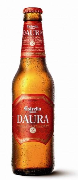 Cerveza-Estrella-Damm-Daura.jpg