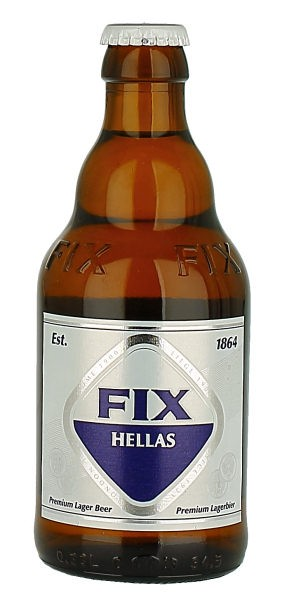 FixHellas_033_uv.jpg