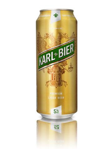 Karl_Bier.jpg