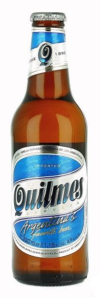 Quilmes_033_uv.jpg
