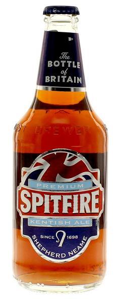 Spitfire_05_uv.jpg