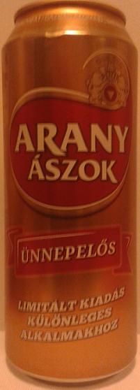 arany_aszok_unnepelos_05_dob.JPG